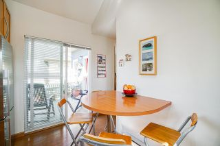 Photo 16: 230 W 15TH Avenue in Vancouver: Mount Pleasant VW Townhouse for sale (Vancouver West)  : MLS®# R2571760