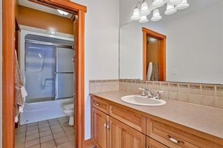 Photo 46: 37 Eagle Landing: Canmore Detached for sale : MLS®# A1142465