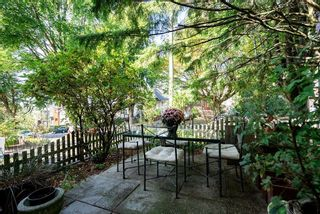 Photo 31: 3401 FLEMING Street in Vancouver: Knight House for sale (Vancouver East)  : MLS®# R2617348