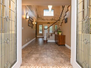 Photo 12: 2096 May Rd in COMOX: CV Comox Peninsula House for sale (Comox Valley)  : MLS®# 813161