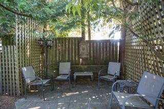 Photo 31: 927 SECOND Street in New Westminster: GlenBrooke North House for sale : MLS®# R2617666