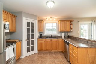 Photo 8: 30 Trinity Way in Timberlea: 40-Timberlea, Prospect, St. Margaret`S Bay Residential for sale (Halifax-Dartmouth)  : MLS®# 202117875