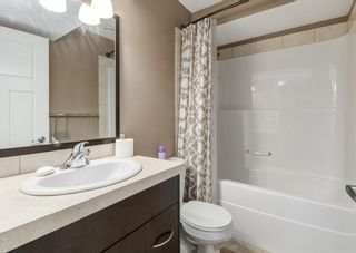 Photo 18: 1501 250 Sage Valley Road NW in Calgary: Sage Hill Row/Townhouse for sale : MLS®# A1097409