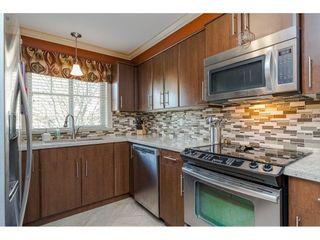 """Photo 10: 213 12020 207A  STREET Street in Maple Ridge: Northwest Maple Ridge Condo for sale in """"Westrooke"""" : MLS®# R2435115"""