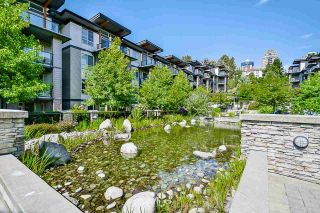 Photo 33: 308 7478 BYRNEPARK Walk in Burnaby: South Slope Condo for sale (Burnaby South)  : MLS®# R2578534