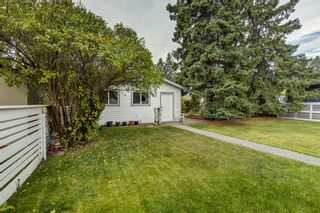 Photo 24: 511 Aberdeen Road SE in Calgary: Acadia Detached for sale : MLS®# A1153029