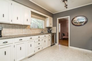 Photo 7: 2091 SPERLING Avenue in Burnaby: Parkcrest House for sale (Burnaby North)  : MLS®# R2595205
