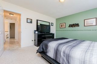 Photo 23: 40 Menalta Place: Cardiff House for sale : MLS®# E4260684