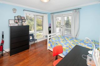Photo 27: 1496 BRAMWELL Road in West Vancouver: Chartwell House for sale : MLS®# R2554535