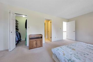 Photo 19: 850 PORTEAU Place in North Vancouver: Roche Point House for sale : MLS®# R2579321