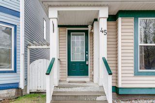 Photo 23: 45 Prestwick Avenue SE in Calgary: McKenzie Towne Detached for sale : MLS®# A1102769