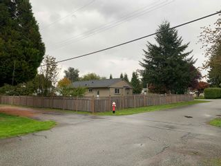 Photo 10: 11971 220 Street in Maple Ridge: West Central House for sale : MLS®# R2624040