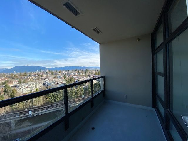 Photo 16: Photos: 1508-5380 Oben St in Vancouver: Collingwood Condo for rent (Vancouver East)