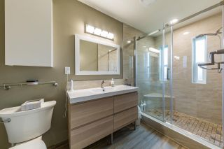 Photo 10: 2158 STIRLING Avenue in Port Coquitlam: Glenwood PQ House for sale : MLS®# R2258483
