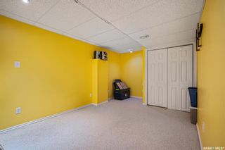 Photo 30: 1 Turnbull Place in Regina: Hillsdale Residential for sale : MLS®# SK849372