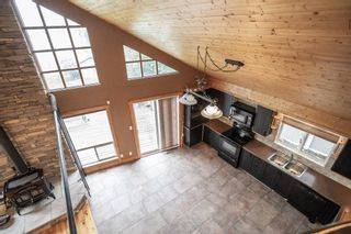Photo 13: 16 Cutbank Close: Rural Red Deer County Detached for sale : MLS®# A1109639