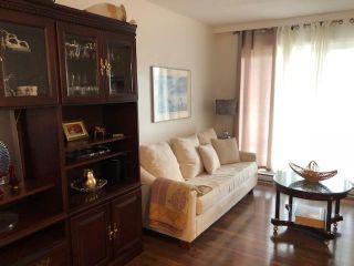 Photo 8: 1 500 Kenaston Boulevard in Winnipeg: River Heights Condominium for sale (1D)  : MLS®# 1900926