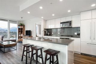 """Photo 15: 1105 3100 WINDSOR Gate in Coquitlam: New Horizons Condo for sale in """"THE LLOYD"""" : MLS®# R2545429"""