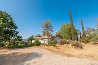 Photo 47: POTRERO House for sale : 6 bedrooms : 25511 Potrero Valley Rd