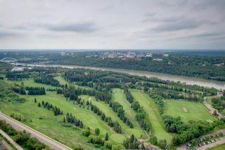 Photo 5: 3601 11969 JASPER Avenue in Edmonton: Zone 12 Condo for sale : MLS®# E4250307