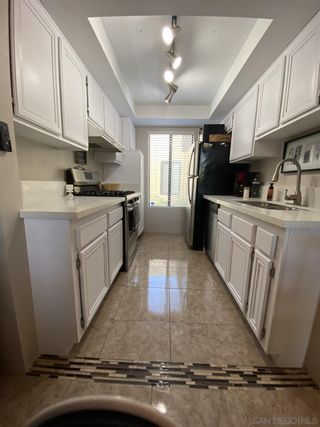 Photo 7: Condo for sale : 2 bedrooms : 2160 S Palm Canyon Drive #8 in Palm Spring