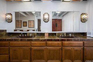 Photo 37: 6723 Hillside Lane in Whittier: Residential for sale (670 - Whittier)  : MLS®# PW21162363