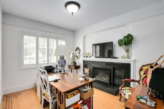 Photo 16: 2843 W 49TH Avenue in Vancouver: Kerrisdale House for sale (Vancouver West)  : MLS®# R2590118