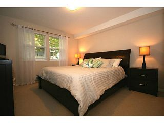 """Photo 13: 111 1702 56TH Street in Tsawwassen: Beach Grove Townhouse for sale in """"THE PILLERS"""" : MLS®# V1017909"""