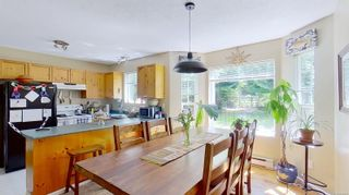 Photo 26: 1760 Seymour Rd in : Isl Gabriola Island House for sale (Islands)  : MLS®# 876978