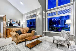 Photo 8: 197 STONEGATE Drive in West Vancouver: Furry Creek House for sale : MLS®# R2550476