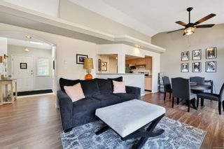 Photo 3: 40 9933 Chemainus Rd in : Du Chemainus Row/Townhouse for sale (Duncan)  : MLS®# 870379
