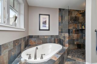 Photo 21: 1270 7 Avenue, SE in Salmon Arm: House for sale : MLS®# 10226506