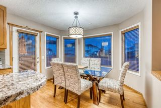 Photo 14: 232 Coral Shores Court NE in Calgary: Coral Springs Detached for sale : MLS®# A1081911