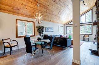 """Photo 7: 6315 FAIRWAY Drive in Whistler: Whistler Cay Heights House for sale in """"Whistler Cay Heights"""" : MLS®# R2083888"""