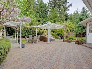 Photo 14: 788 Wesley Crt in VICTORIA: SE Cordova Bay House for sale (Saanich East)  : MLS®# 787085