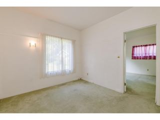 "Photo 13: 12745 23 Avenue in Surrey: Crescent Bch Ocean Pk. House for sale in ""Crescent Beach Ocean Park"" (South Surrey White Rock)  : MLS®# R2397456"
