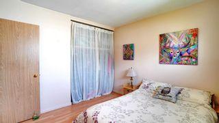 Photo 14: 16116 108 Avenue in Edmonton: Zone 21 House for sale : MLS®# E4247704