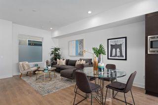 Photo 4: Condo for sale : 1 bedrooms : 5702 La Jolla Blvd #208 in La Jolla