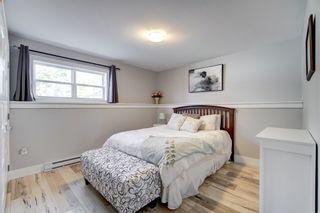 Photo 25: 639 McCabe Lake Drive in Middle Sackville: 26-Beaverbank, Upper Sackville Residential for sale (Halifax-Dartmouth)  : MLS®# 202105093