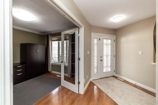 Photo 2: 78 Kendall Crescent: St. Albert House for sale : MLS®# E4240910