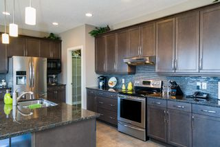 Photo 16: SOLD in : Oak Bluff Single Family Detached for sale