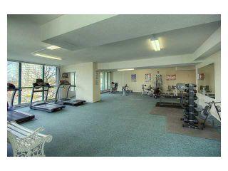 "Photo 9: 1405 8811 LANSDOWNE Road in Richmond: Brighouse Condo for sale in ""CENTRE POINTE"" : MLS®# V884704"