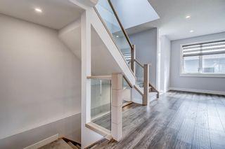 Photo 14: 3124 45 Street SW in Calgary: Glenbrook Semi Detached for sale : MLS®# A1140427