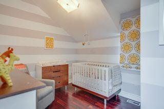 Photo 13: 10 Winslow Street: Freehold for sale (Toronto W07)  : MLS®# W3512891