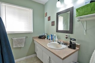 Photo 12: 475 Evergreen Rd in : CR Campbell River Central House for sale (Campbell River)  : MLS®# 871573