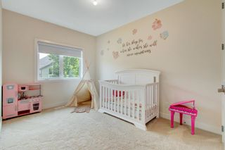 Photo 37: 4111 KENNEDY Green in Edmonton: Zone 56 House for sale : MLS®# E4257097
