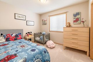 Photo 35: 278 COVENTRY Court NE in Calgary: Coventry Hills Detached for sale : MLS®# C4219338