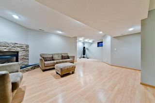 Photo 16:  in Calgary: Tuscany House for sale : MLS®# C4252622
