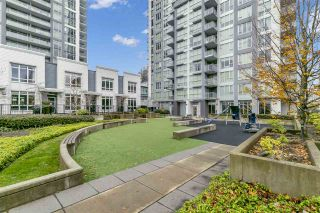 "Photo 31: 3906 13325 102A Avenue in Surrey: Whalley Condo for sale in ""THE ULTRA"" (North Surrey)  : MLS®# R2519351"