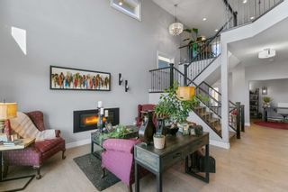 Photo 14: 3764 KIDD Crescent in Edmonton: Zone 56 House for sale : MLS®# E4265991